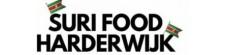 wij zijn verhuisd naar www.surifoodharderwijk.com